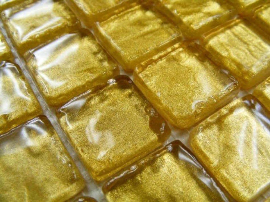 Gold_rustic_zoom