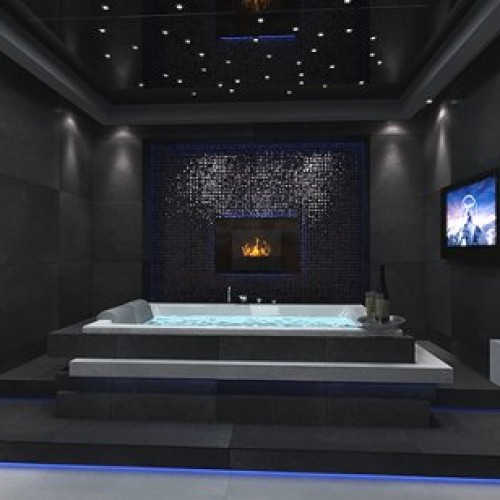 3_gabinet_wellness_spa_wnetrza_architekci