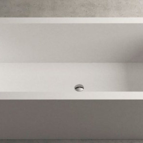 rectangular-bath-tub-70846-2070775