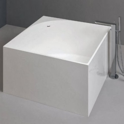 square-bath-tub-11252-1619737